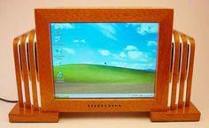 Benhecks PC Mod Pick of the Day   The Works of Jeffrey Stephenson