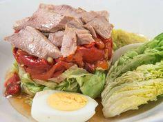 Reserva online para comer a. EligeTuPlato.es