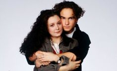 The Talk's Sara Gilbert's sweet story about Johnny Galecki