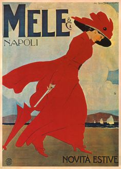 Mele Napoli ~ Novita Estive http://www.art.com/products/p10068584-sa-i908202/mele-ii-notive-estive.htm?sorig=cat