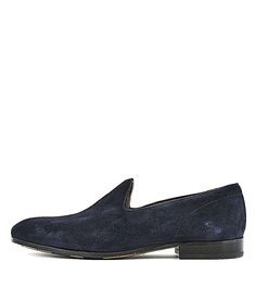 CORVARI-Mokassins 1852-Men-Blau-Rossi&Co #mens #fashion #christmas #present #ideas #gift #geschenk #ideen #inspiration #shoes #madeinitaly #desginer #sale #outlet #leather #boyfriend
