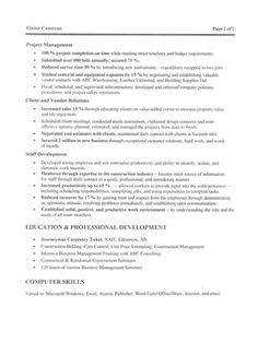how to write resume college student free resume builder resume httpwwwjobresumewebsitehow to write resume college student free resume build - How To Write Resume Sample