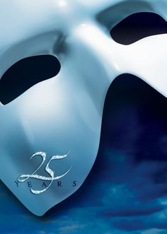 phantom of the opera 25th anniversary royal albert hall - Google Search