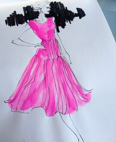 The Sketch Book Page 22 | Inslee By Design