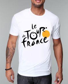 https://www.navdari.com/products-m00296-LedeTourFranceTShirt.html #ledetour #france #letour #tour #TSHIRT #CLOTHING #Men #NAVDARI