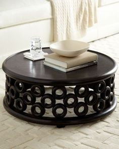 92 best decorating a coffee table images rh pinterest com