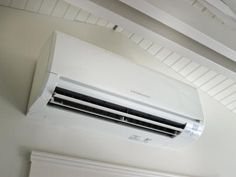 Lovely Basement Air Conditioners