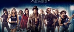 WT/Movies: Rock of Ages Drunkenly Stumbles to the Box Office