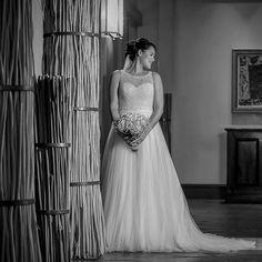 Vestido de novia Rosa Clara modelo Ina Talla 12 $̶4̶0̶0̶0̶ - $1800 Pueden venir a medírselo a nuestro showroom en Rorhmoser con cita llamando al 8830-7760 o 2290-4516. El catálogo completo está en denoviaanoviacr.com Aceptamos todas las tarjetas y tenemos