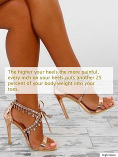 3bdb83e7a6f766 Discover more about extreme high heels Black High Heels