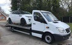 Remorcare Auto Berceni ! Van, Vehicles, Fan, Car, Vans, Vehicle, Vans Outfit, Tools