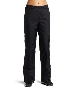 Columbia Sportswear Women`s Storm Surge Pant $40.79 (save $9.21)   Free Shipping