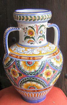 www.lionluis.com Negocio Spanish mercancia_ceramica_cal2_esp.html