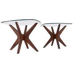 Adrian Pearsall Jacks Tables