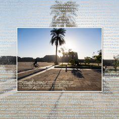 1 photo + photo mask + photo background