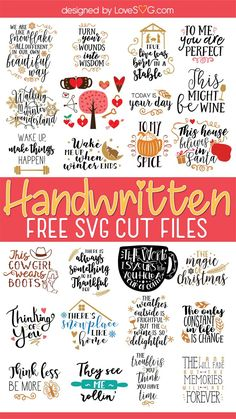 Mum is there a way you can print for rocks? Cricut Svg Files Free, Cricut Fonts, Cricut Vinyl, Silhouette Cameo Projects, Silhouette Studio, Free Silhouette Files, Vynil, Free Handwriting, Cricut Craft Room