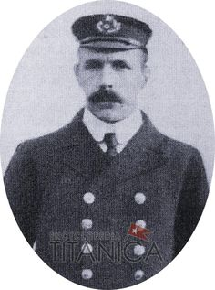 James Muil Smith-jr 4th engineer-James Smith died in the sinking. His body, if recovered, was never identified. His widow and son benefitted from the Titanic Relief Fund. James' son Ian never reached his tenth birthday and died in late 1919. His widow Hannah never remarried.