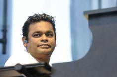 AR Rahman On New Projects, Rise Of Indian Film & Fest Seduction – Cannes Studio