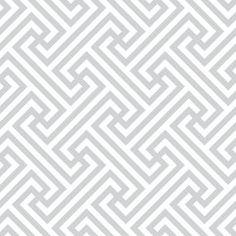 Papel de Parede (D) Geométrico 1332