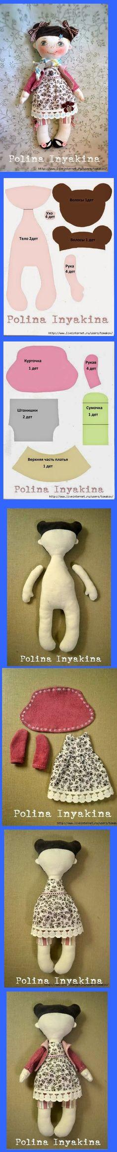 https://www.pinterest.com/maguro0763/doll-making/