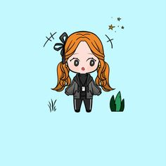 ohhh Chibi Wallpaper, Tumblr Wallpaper, Cute Dolls, Cartoon Art, Kawaii, Drawings, Anime, Fictional Characters, Sketches