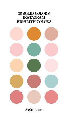 Pantone Colour Palettes, Pastel Colour Palette, Colour Pallette, Pantone Color, Colour Schemes, Pastel Colors, Palette Art, Color Combos, Color Trends
