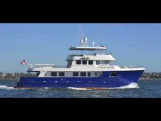 Allseas 92 Panama Canal to Ft Lauderdale  Trip Randall Burg, Your Concie...