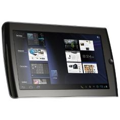 Coby Kyros 7-Inch Android 4.0 4 GB 16:9 Capacitive Multi-Touchscreen Widescreen Internet Tablet , Black MID7035-4 --- http://www.amazon.com/Coby-Kyros-7-Inch-Android-Multi-Touchscreen/dp/B0075W8C4M/?tag=zaheerbabarco-20