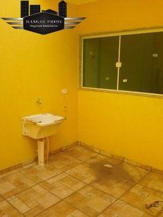 Sobrado para Venda, São Paulo / SP, bairro Vila Carrão, 3 dormitórios, 1 suíte, 1 banheiro, 2 garagens
