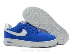 best service c3a85 d208b Buy Mens Nike Air Force One Low Casual Shoes Hyper Blue Sail from Reliable  Mens Nike Air Force One Low Casual Shoes Hyper Blue Sail suppliers.