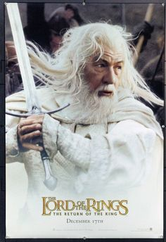 Gandalf Kiel