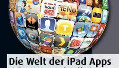 Sehr geniales Buch um in den mittlerweile fast 150.000 Apps fürs iPad noch durchzusteigen. Es sind viele nützliche Tipps zur Recherche der Apps sowie z.B. der QR-Code zum direkten downloaden. MUST HAVE!