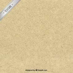 Textura de cartulina