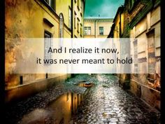 Volbeat A new day with Lyrics