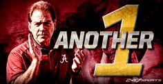 2016 National Signing Day: Alabama locks up 6th straight No. 1 class