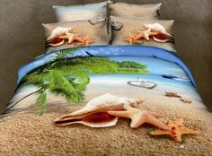 Searching for affordable Ocean Bedding Sets in Home & Garden, Mother & Kids, Home Improvement? Buy high quality and affordable Ocean Bedding Sets via sales. Enjoy exclusive discounts and free global delivery on Ocean Bedding Sets at AliExpress