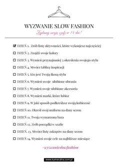 Women S Fashion Designer Brands