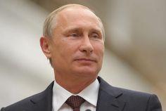 Жестче Путина: кто может стать новым президентом России http://proua.com.ua/?p=61741