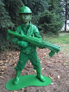 Plastic Army Man Best Costume (17).JPG