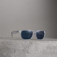 bd2ad7d33f4e Men s Eyewear   Frames