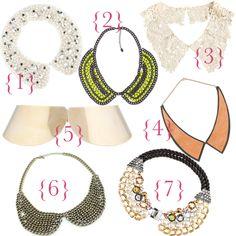 http://fashioncollars.files.wordpress.com/2012/08/hug_collarnecklacesaug2012.png