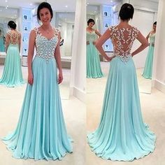 See through prom dress, sexy prom dresses, blue prom dresses, prom dresses long prom dresses, discount prom dresses Cheap Prom Dresses Uk, Discount Prom Dresses, Prom Dresses 2016, Backless Prom Dresses, Prom Dresses Blue, Prom Party Dresses, Pretty Dresses, Beautiful Dresses, Bridesmaid Dresses