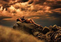 R. A. by Angelo Dau on 500px