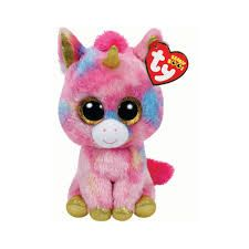 Image result for hamleys beanie boos