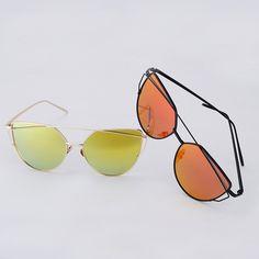 722611c81d96 11 Best Ray-Ban Sunglasses  Women images