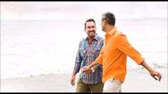 message b    Great post from Robert!    Check out this post from Robert regarding No Gay Marriage Divorces In Palm Beach County...