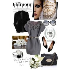 """01.09.2011"" by desdeportugal on Polyvore"