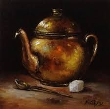Image result for still life oil painting