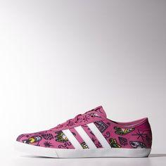 size 40 451f3 9e65f adidas - Jeremy Scott P-Sole Graphic Shoes