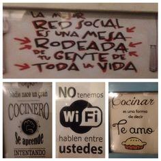 Muy rico todo y bonito ambiente @restaurantelguayaco Marcel Alejandro Pazos Peralta